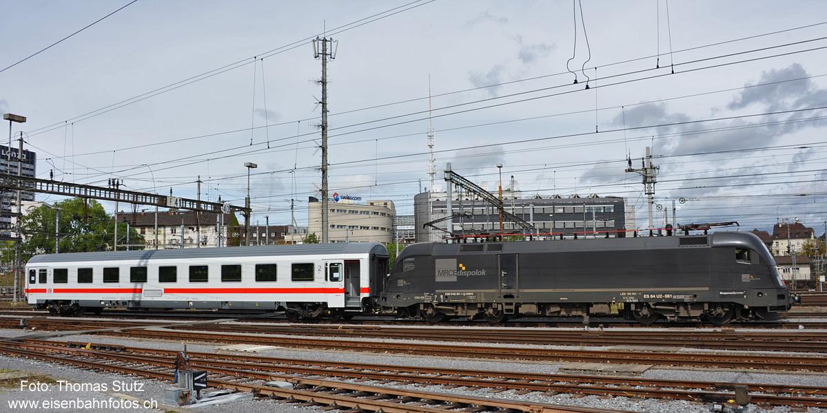http://www.eisenbahnfotos.ch/bahn/albums/uploads/jahr/2011c/nj132a.jpg