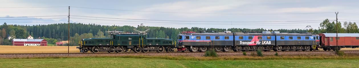 www.eisenbahnfotos.ch